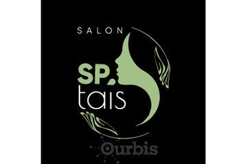 Spa Tais- Beauty and Hair Salon
