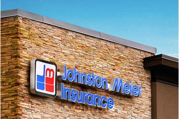 Johnston Meier Insurance Group in Surrey