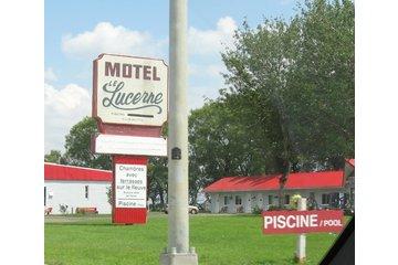 Motel Lucerne