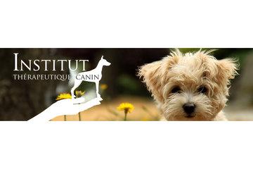 Institut Thérapeutique Canin
