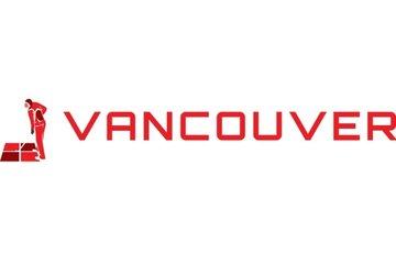 Vancouver Asbestos Removal Pros | Surrey
