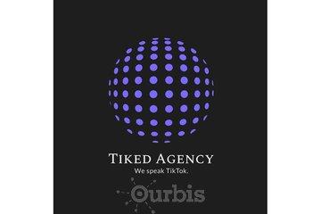 Tiked Agency