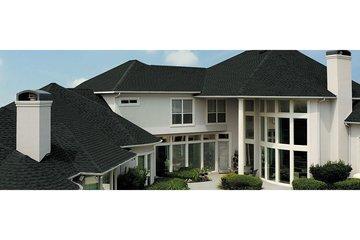 Rooftech Roofing | Roof ContractorsQualicum Beach