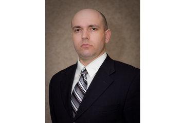 Victor Pilnitz, Lawyer