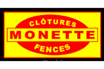 Clôtures Monette Inc