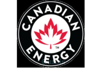 Canadian Energy Kelowna in Kelowna