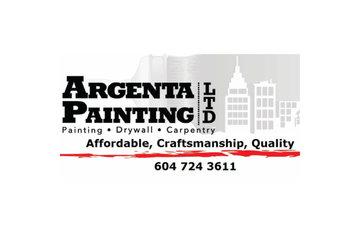 Argenta Painting