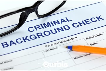 Canadian Forensics Inc. Police Checks and DNA Testing Services in Toronto Canada