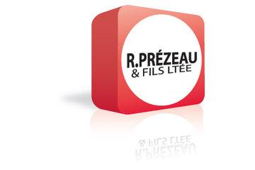 Prézeau R & Fils