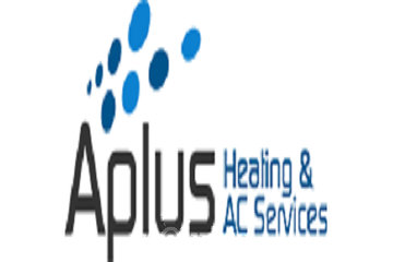 Aplus Heating & AC Services