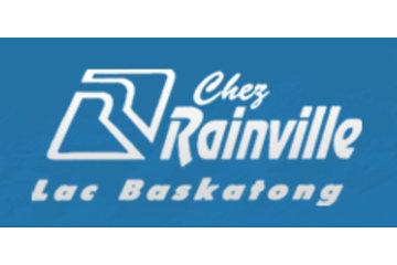 Chez Rainville