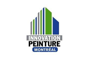 Innovation peinture Montréal Inc.