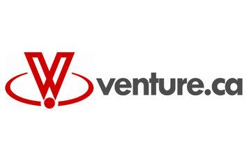 Venture Computers Of Canada