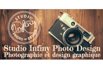 Infiny Photo Design