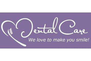 Dental Care Toronto