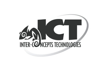 Inter-Concepts Technologies