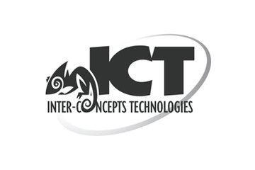 Inter-Concepts Technologies à Montréal: Inter-Concepts Technologies, formation, Montréal