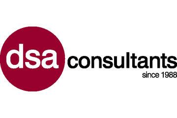DSA Consultants
