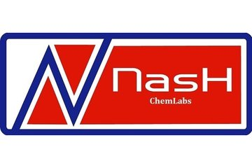 Nash Chemlabs