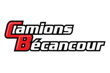 Camions Bécancour