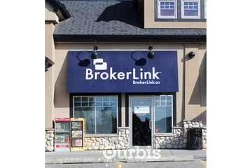 BrokerLink - West Market Square
