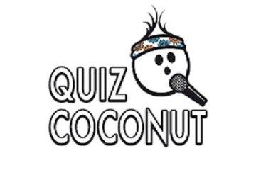 Quiz Coconut Corporate Events