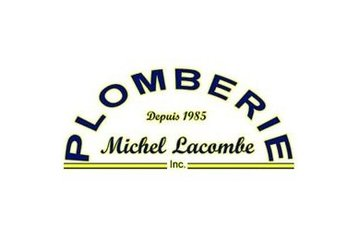 Plomberie Michel Lacombe Inc in Blainville: Plomberie Michel Lacombe Inc