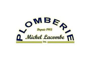 Plomberie Michel Lacombe Inc