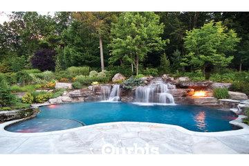 Ontario Pool Service