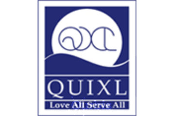 Quixl Auto Sales and Leasing Inc.