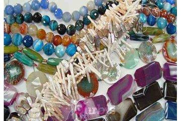 Beads Planète Inc. à Montréal: Background