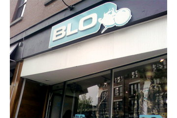 Boutique BLO