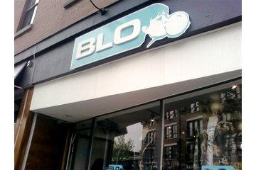 Boutique BLO
