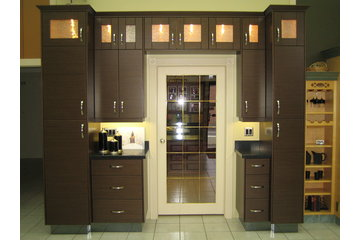 Medallion Kitchen Cabinets Mfg No 1 Ltd