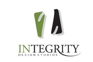 Integrity Design Studios