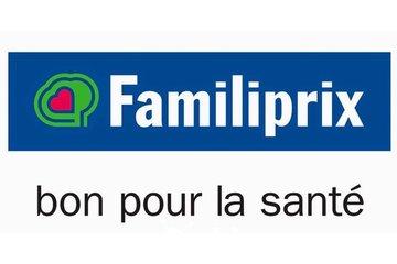 Familiprix Ghilda Bigdeli-Azari (pharmacie affiliée)