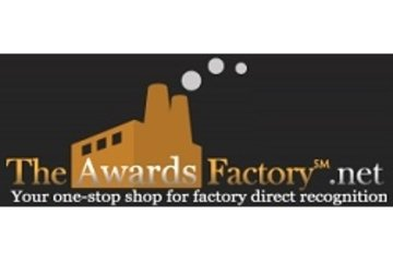 Awards Factory