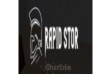 Rapid Stor in toronto