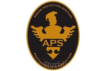 Arrow Protection Services