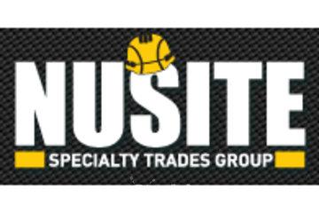 Nu-Site Contractors Ltd