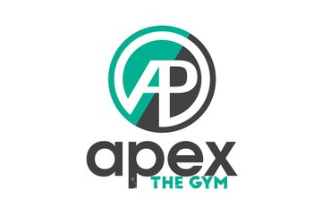 APEX The Gym