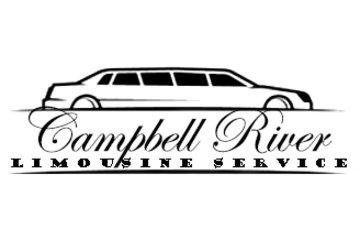 Campbell River Limousine Service