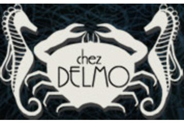 Restaurant Chez Delmo