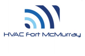 HVAC Fort McMurray