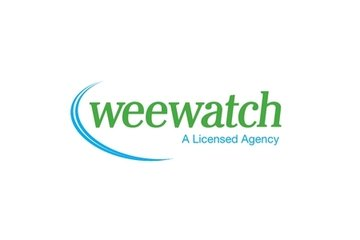 Wee Watch Licensed Home Child Care