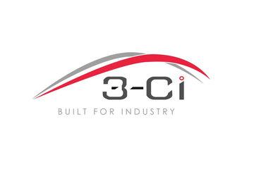3-Ci Manufacturing