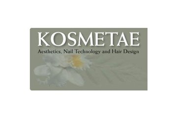 Kosmetae Academy in Abbotsford: Kosmetae Academy
