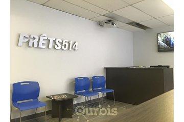 514loans - Micro Loans Canada à Montreal: Prets 514 Bureau - Argent Rapides