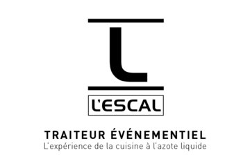 L'ESCAL Traiteur
