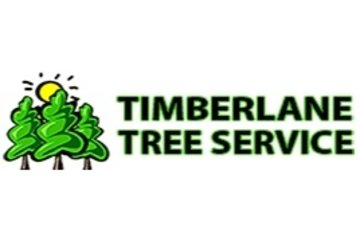 Timberlane Tree Service